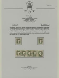 Blatt Nr. 205