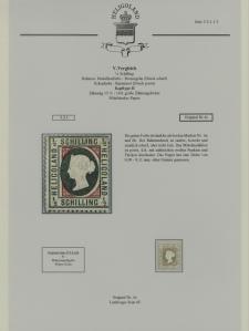 Blatt Nr. 210