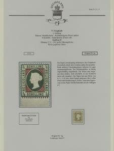 Blatt Nr. 214