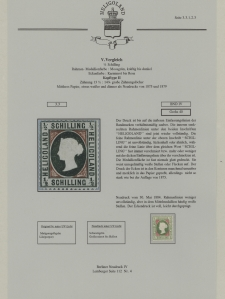 Blatt Nr. 220