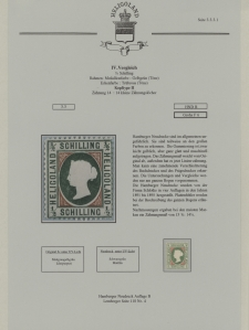 Blatt Nr. 226
