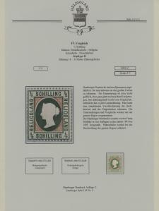 Blatt Nr. 228