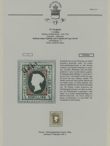 Blatt Nr. 229
