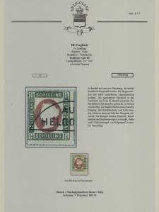 Blatt Nr. 252
