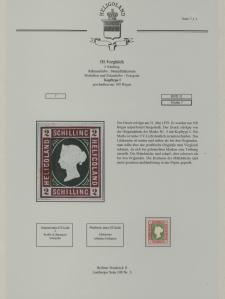 Blatt Nr. 262