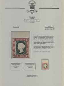 Blatt Nr. 263