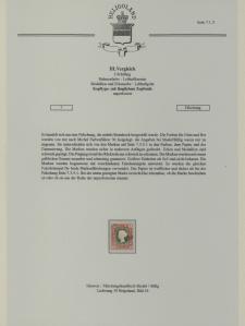 Blatt Nr. 264