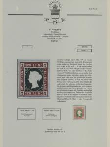 Blatt Nr. 265