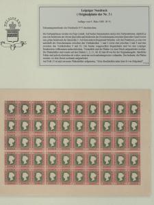 Blatt Nr. 269