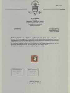 Blatt Nr. 272