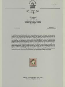 Blatt Nr. 275