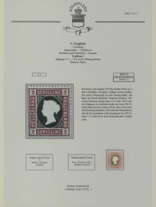 Blatt Nr. 277