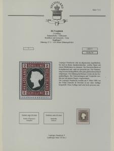 Blatt Nr. 281