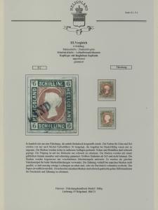 Blatt Nr. 295
