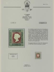 Blatt Nr. 299