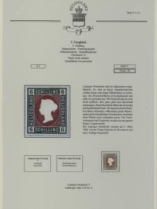 Blatt Nr. 302
