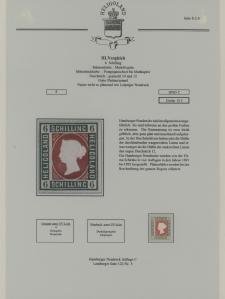 Blatt Nr. 305