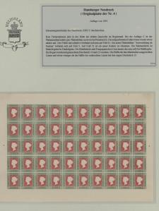 Blatt Nr. 306