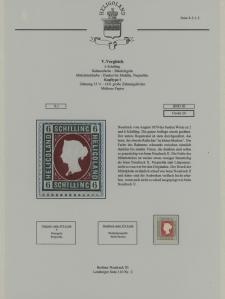 Blatt Nr. 310