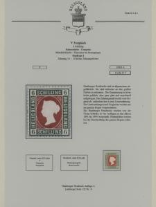 Blatt Nr. 318