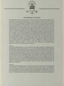 Blatt Nr. 328
