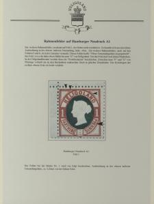 Blatt Nr. 329