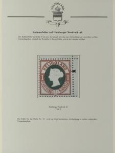 Blatt Nr. 333
