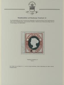Blatt Nr. 334
