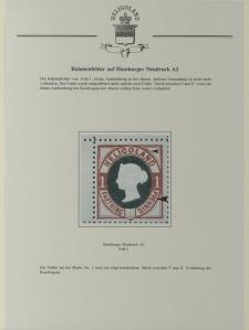 Blatt Nr. 335