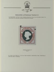 Blatt Nr. 336