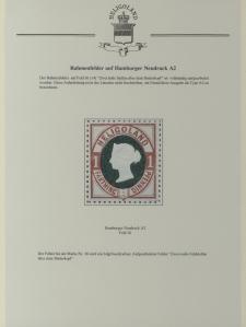 Blatt Nr. 337