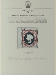 Blatt Nr. 338