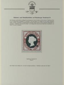 Blatt Nr. 342