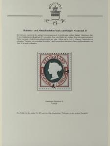 Blatt Nr. 343