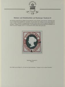 Blatt Nr. 344