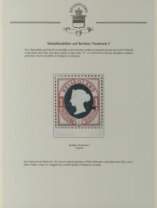 Blatt Nr. 353