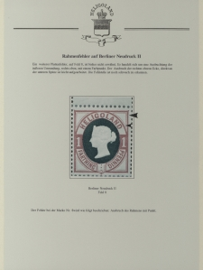 Blatt Nr. 354