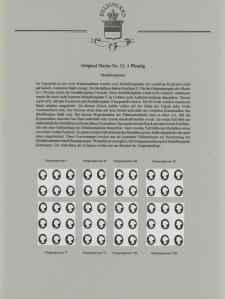 Blatt Nr. 367