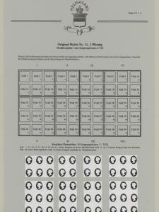 Blatt Nr. 368