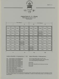 Blatt Nr. 372