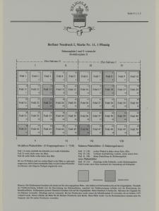 Blatt Nr. 374