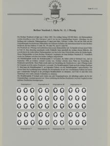 Blatt Nr. 376