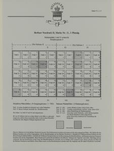 Blatt Nr. 385