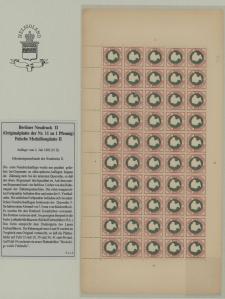Blatt Nr. 387