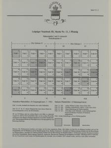 Blatt Nr. 389