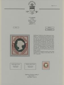 Blatt Nr. 392