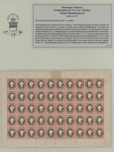 Blatt Nr. 394