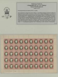 Blatt Nr. 395