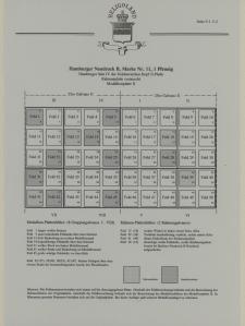 Blatt Nr. 399