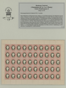 Blatt Nr. 400